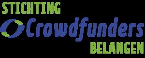 Crowdfundersbelangen